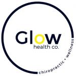 GlowHealth_Logo