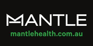 Mantle_Logo
