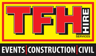TFH_Logo